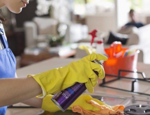 شركة تنظيف في ابوظبي |0503832348|خبره سنين