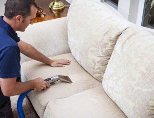 شركة تنظيف سجاد راس الخيمة |0503832348| تنظيف سجاد بالبخار