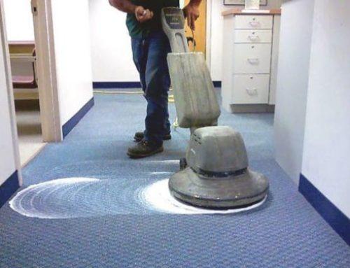 شركة تنظيف سجاد عجمان |0503832348| تنظيف سجاد
