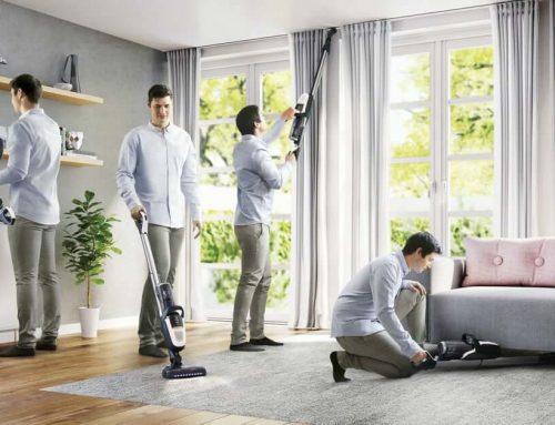 شركة تنظيف فلل ابوظبي |0503832348 | تنظيف منازل وشقق