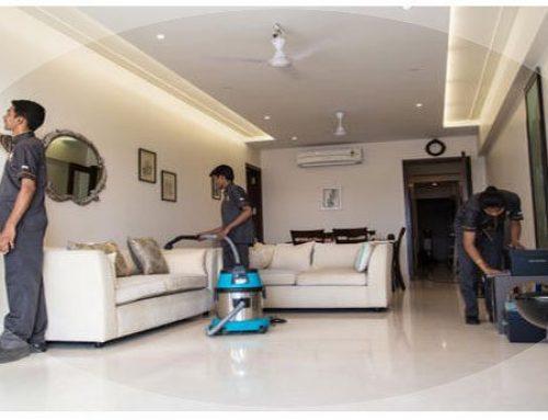 شركة تنظيف منازل دبي | 0503832348 |ارخص الاسعار