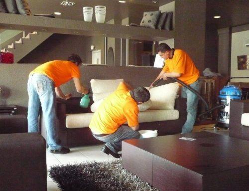 شركة تنظيف منازل راس الخيمة |0503832348| احدث الوسائل