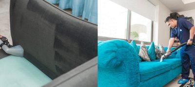 شركة تنظيف كنب راس الخيمة