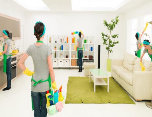 شركة تنظيف منازل الفجيرة|0503832348|تنظيف فلل ومنازل