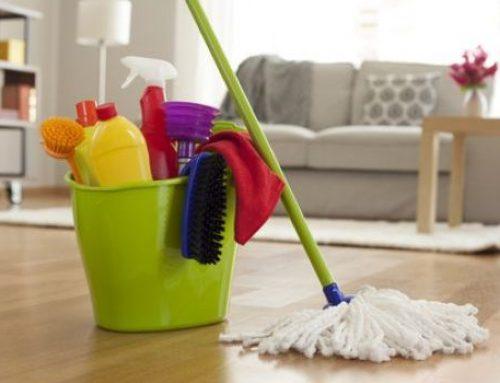 شركة تنظيف منازل ابوظبي |0503832348 | شركة تنظيف بالبخار