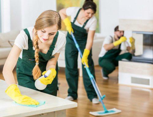 شركة تنظيف في الشارقة |0503832348 | افضل الوسائل