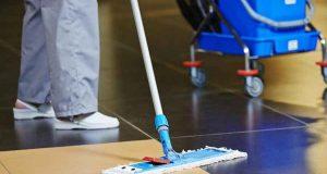 شركة تنظيف المنازل في الشارقة