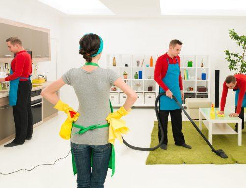 شركة تنظيف راس الخيمة |0503832348| افضل الوسائل