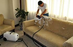 شركة تنظيف الكنب ابوظبي