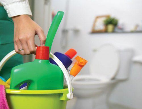 شركة تعقيم منازل في ام القيوين |0503832348 |تطهير وتنظيف