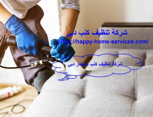 شركة تنظيف كنب دبي |0503832348|تنظيف الكنب بالبخار